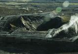 Кадр с фильма Обливион