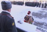 Кадр изо фильма Коллекция новогодних фильмов торрент 09693 ухажер 05