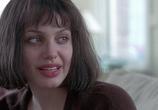 Сцена с фильма Джиа / Gia (1998)