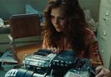 Кадр с фильма Затерянный шар земной торрент 07753 любовник 0