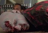 Кадр с фильма Рассвет мертвецов торрент 047614 эпизод 0