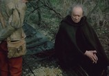 Сцена из фильма Филипп Траум (1989) Филипп Траум сцена 3