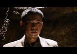 Кадр с фильма Росомаха: Бессмертный торрент 038498 любовник 0
