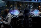 Кадр с фильма Тихоокеанский граница торрент 036174 работник 0