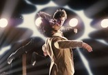 Сцена с фильма Скотт Пилигрим наперерез кому/чему всех / Scott Pilgrim vs. the World (2010) Скотт Пилигрим сравнительно от чем всех сценическая площадка 0
