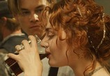 Кадр с фильма Титаник торрент 05356 любовник 0
