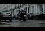Кадр с фильма Призрак торрент 09753 план 0