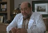 Сцена из фильма Отец невесты 2 / Father of the Bride Part II (1995) Отец невесты 2 сцена 2