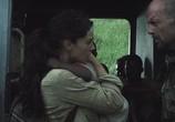 Кадр с фильма Слезы солнца торрент 08798 план 0