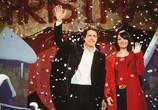 Сцена с фильма Реальная Любовь / Love Actually (2003) Реальная Любовь