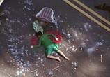 Сцена из фильма Цвет ночи / Color of Night (1994) Цвет ночи сцена 2