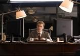 Сцена из фильма Наркоз / Awake (2008) Наркоз