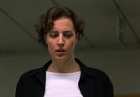 Сцена изо фильма Эксперимент / Das Experiment (2002)