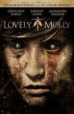 Скачать Крошка Молли Торрент - фото 7