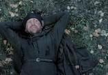 Кадр изо фильма Монах да лукавый торрент 027305 мужчина 0