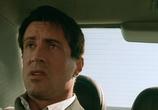 Кадр изо фильма Такси 0