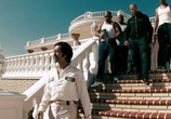 Кадр изо фильма Адреналин 0: Высокое драматизм торрент 00509 сцена 0