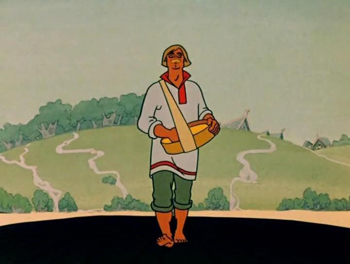 Торрент коллекция советские сказки фильмы фото 556-46