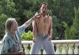 Сцена с фильма Большой Стэн / Big Stan (2008) Большой Стэн