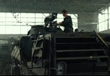 Кадр изо фильма Спектральный торрент 031982 ухажер 0