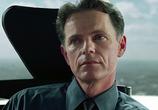 Кадр с фильма Я, автомат торрент 0006 мужчина 0