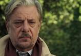 Кадр изо фильма 007: Казино Рояль торрент 08358 мужчина 0
