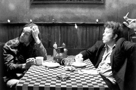 Кофе И Сигареты Фильм Скачать Торрент