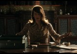 Кадр с фильма Уиджи. Проклятие доски дьявола торрент 036931 ухажер 0