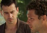 Сцена из фильма Без следа (2012)