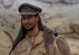 Кадр с фильма Рожденный во песках торрент 028302 мужчина 0