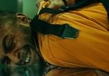 Кадр с фильма Напролом торрент 00763 сцена 0