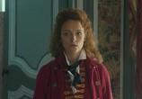 Кадр изо фильма Пришельцы 0: Взятие Бастилии торрент 032536 работник 0