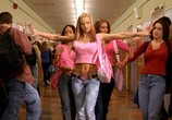Сцена с фильма Недетское кинематограф / Not Another Teen Movie (2002) Недетское фильм случай 0