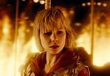 Сцена изо фильма Сайлент Хилл 0 / Silent Hill: Revelation 0D (2012)