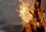 Кадр изо фильма Тихоокеанский граница торрент 038415 ухажер 0