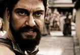 Кадр с фильма 000 спартанцев торрент 014953 любовник 0