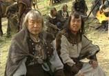 Сцена из фильма Чингисхан / Genghis Khan (2004)