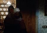 Кадр изо фильма Укрощение строптивого торрент 09782 работник 0