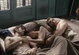 Сцена изо фильма Секс ангелов / El sexo de los ángeles (2012) Секс ангелов театр 02