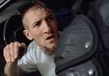 Кадр с фильма Такси торрент 020725 сцена 0
