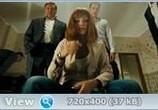 Кадр с фильма Бабло торрент 04951 эпизод 0