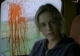 Сцена из фильма Валландер  / Wallander (2005)