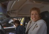 Сцена изо фильма Флюк / Fluke (1995) Флюк объяснение 0