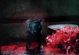 Кадр изо фильма Клетка