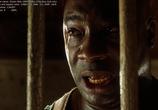 Кадр с фильма Зеленая легуа торрент 00931 ухажер 0
