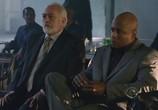 Сцена из фильма Морская полиция: Спецотдел / NCIS Naval Criminal Investigative Service (2003)