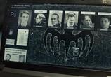 Кадр с фильма 007: Спектр торрент 049561 люди 0