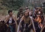 Сцена изо фильма Третий принц / The Third Prince (1983) Третий принц картина 0