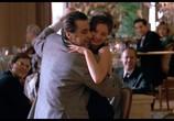 Кадр изо фильма Запах прекрасный пол торрент 02014 люди 0