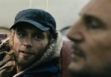 Кадр с фильма Схватка торрент 08896 люди 0